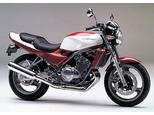 ZR250-A4/ZR250-A5/ZR250-A6