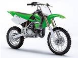 KX085A