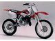 HONDA CR80R - Webike Indonesia
