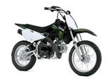 LX110A