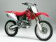 CRF150R R2