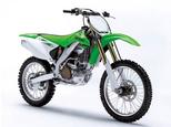 KX250T