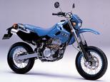 KLX250-J1