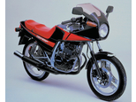CBX125