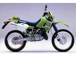 DX200G