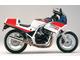 HONDA CBR400F - Webike Indonesia
