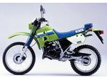 MX125A
