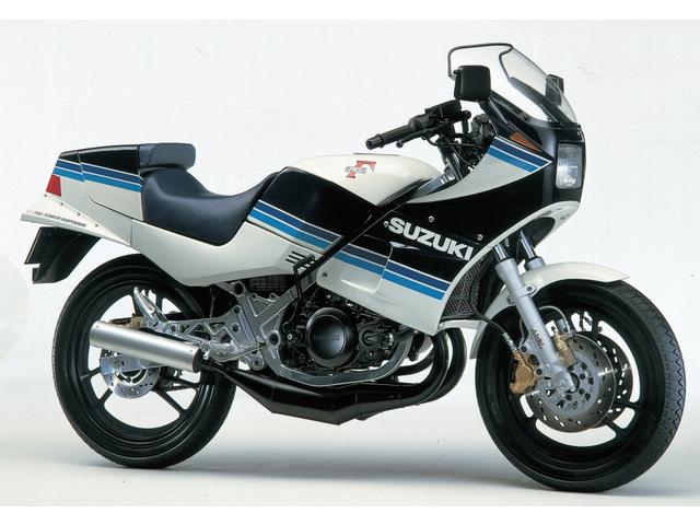 250 CC SUZUKI RG 250 1987 IGNITION COIL
