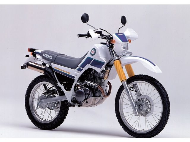 Cr500 Horsepower in addition 1980 Honda Xl500s likewise Yamaha Xt225 Serow 2000 furthermore Yamaha Xtw250 Ryoku Concept The Suv Motorcycle also Yamaha XT 225. on yamaha xt225 specs