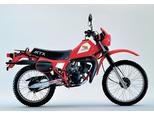 MTX50/R