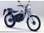 TL125(TLR125)