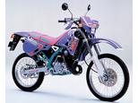 KDX125A