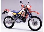 KDX220A/B(DX220A/B)
