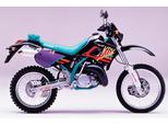 KDX250-F1/KDX250-F2/KDX250-F3
