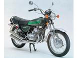 250SS マッハI  (S1)