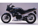EX400A