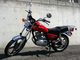 Thumbnail GN125 GN125-2F 新車キック付き GN125