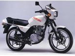 GS125