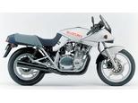 GS110X