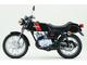 YAMAHA GR50