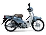 商用車 - 「Webike摩托車市」