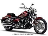 XV1900CU レイダー
