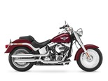 美式車 - 「Webike摩托車市」