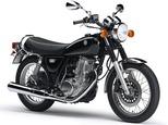 251cc〜