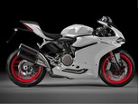 959Panigale
