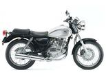 〜250cc