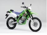 JBK-LX250S