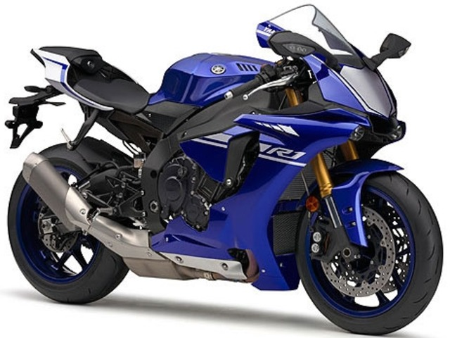 Factory pro tuning custom parts accessories for yamaha for Yamaha r1 deals