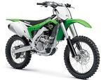 KX252A