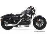 SPORTSTER FORTYEIGHT