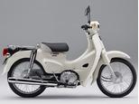 スーパーカブ110/ホンダ 110cc 兵庫県 (株)バイクショップ マサキ 伊丹店