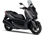 XMAX 250/ヤマハ 250cc 埼玉県 株式会社ベンケイ 新座本店