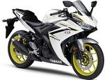 YZF-R25/ヤマハ 250cc 兵庫県 (株)バイクショップ マサキ 伊丹店