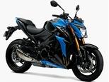 GSX-S1000/スズキ 1000cc 山形県 SUZUKI MOTORS