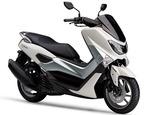NMAX 155/ヤマハ 155cc 東京都 ガレージ ウイズ