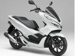 PCX125/ホンダ 125cc 東京都 ガレージ ウイズ