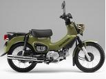 クロスカブ110/ホンダ 110cc 東京都 ガレージ ウイズ