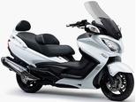 スカイウェイブ650LX/スズキ 650cc 埼玉県 モトフィールドドッカーズ 埼玉戸田 【MFD埼玉店】
