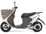 e-レッツ/スズキ 50cc 沖縄県 BIKESHOPユナイト