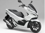 PCX150/ホンダ 150cc 東京都 ガレージ ウイズ