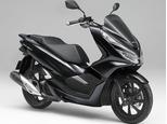PCX150/ホンダ 150cc 埼玉県 株式会社ベンケイ 新座本店