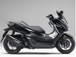 フォルツァ(MF13E)/ホンダ 250cc 東京都 ガレージ ウイズ
