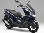 PCX HYBRID/ホンダ 125cc 北海道 イーグルモーターサイクル本店