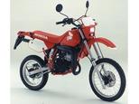 M 7752894ccbefd78d45ee0ad6ba