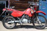 CTX200