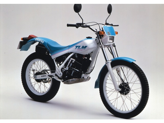 TLM200